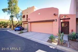 6411 S RIVER Drive, 27, Tempe, AZ 85283