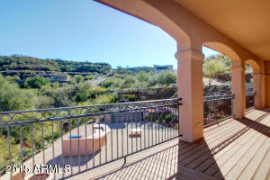 35303 S PINNACLE Place, Black Canyon City, AZ 85324