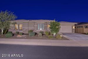31657 N 128th Drive, Peoria, AZ 85383