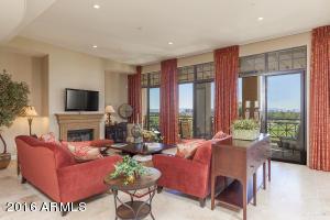 8 BILTMORE Estate, 321, Phoenix, AZ 85016