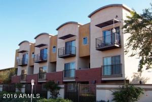 525 W LAKESIDE Drive, 106, Tempe, AZ 85281