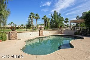 15318 W FAIRMOUNT Avenue, Goodyear, AZ 85395