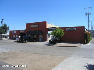 635 W GLENROSA Avenue, Phoenix, AZ 85013