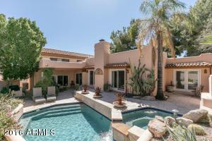 6192 N 28TH Place, Phoenix, AZ 85016