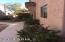 1558 E MELROSE Drive, Casa Grande, AZ 85122