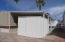 3710 S Goldfield Road, 612, Apache Junction, AZ 85119