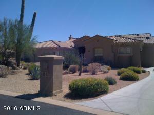 8605 E CACTUS WREN Circle, Scottsdale, AZ 85262