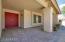 319 W JEANINE Drive, Tempe, AZ 85284