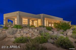 38825 N BOULDER VIEW Drive, Scottsdale, AZ 85262