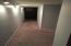 hallway forall 4 bedrooms