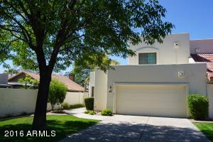 8914 S HEATHER Drive, Tempe, AZ 85284