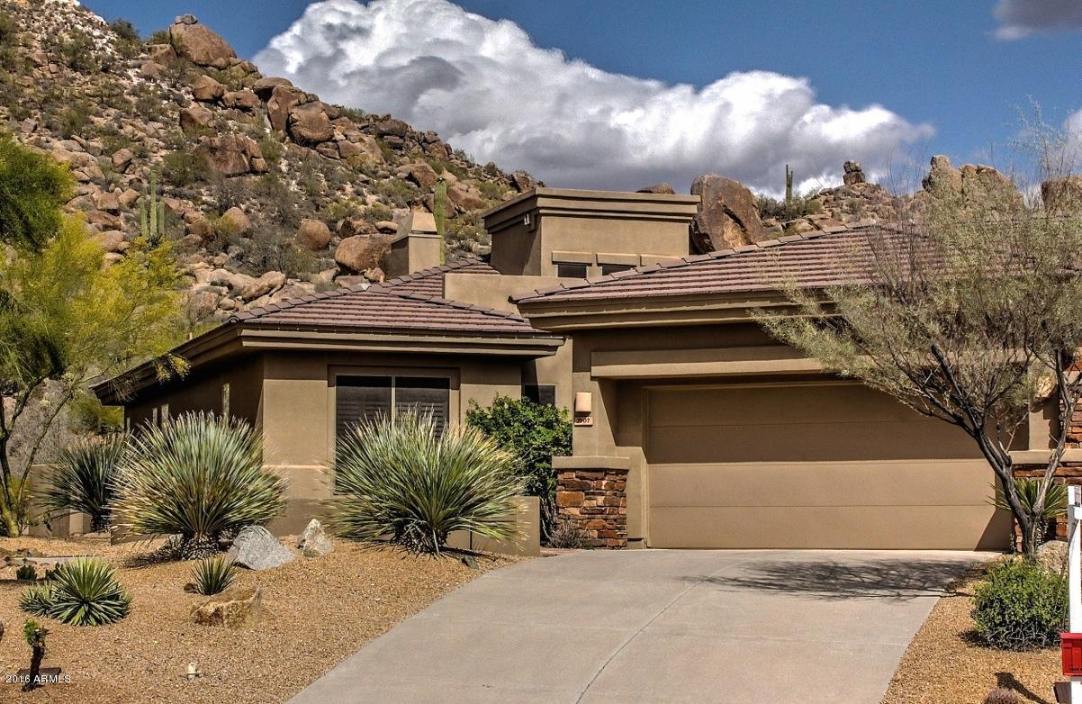 scottsdale homes for sale 550 000 650 000 arizona home group scottsdale zillow premier real