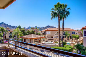 10410 N CAVE CREEK Road, 2128, Phoenix, AZ 85020