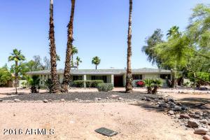 10060 E Cortez Drive, Scottsdale, AZ 85260