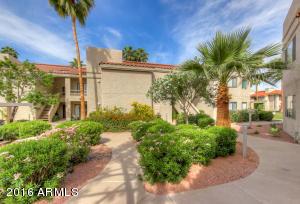 9450 N 95TH Street, 207, Scottsdale, AZ 85258
