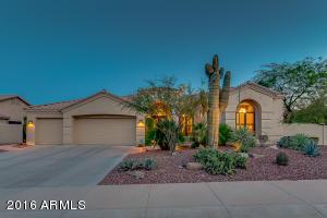 2003 E Granite View Drive, Phoenix, AZ 85048