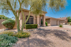 18002 N 52ND Place, Scottsdale, AZ 85254