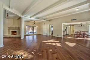 6336 N 48TH Place, Paradise Valley, AZ 85253