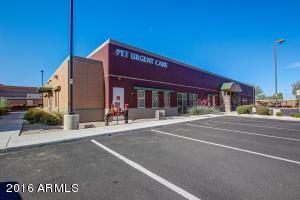 5220 N DYSART Road, OFC, Litchfield Park, AZ 85340