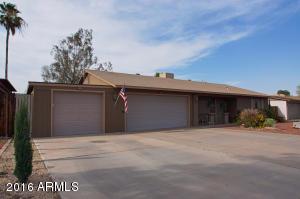 3418 E LUPINE Avenue, Phoenix, AZ 85028
