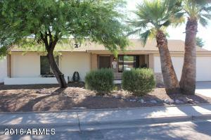 12002 N 36TH Street, Phoenix, AZ 85028
