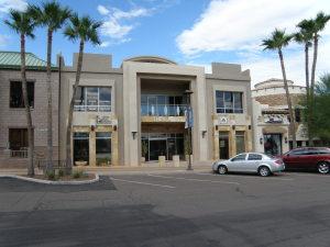 16626 E AVENUE OF THE FOUNTAINS, 103, Fountain Hills, AZ 85268
