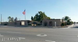 1809 E UNIVERSITY Drive, Mesa, AZ 85203