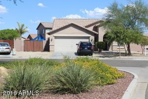 11346 W BUCHANAN Street, Avondale, AZ 85323