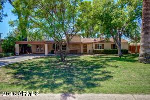 7818 N 16th Lane, Phoenix, AZ 85021