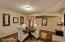 Formal Living/Dining room 2