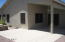 18079 W Spencer Drive, Surprise, AZ 85374