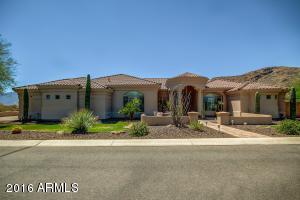 16806 S 31ST Lane, Phoenix, AZ 85045