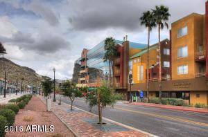 154 W 5TH Street, 241, Tempe, AZ 85281