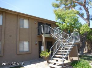 2525 N 82ND Street, 222, Scottsdale, AZ 85251