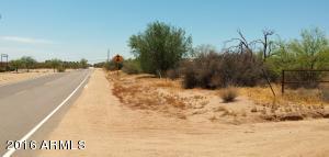 282XXX N 160th Street, -, Scottsdale, AZ 85262