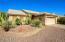 3698 N 151ST Avenue, Goodyear, AZ 85395