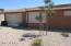 2610 E SAN MATEO Drive, Casa Grande, AZ 85194
