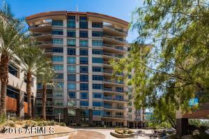 2211 E CAMELBACK Road, 306, Phoenix, AZ 85016