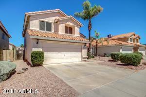 1346 E ANGELA Drive, Phoenix, AZ 85022