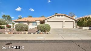 12441 N 87TH Drive, Peoria, AZ 85381