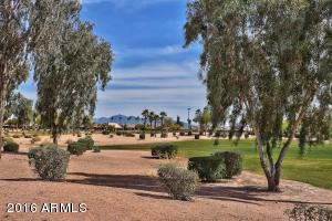16119 W MONTEREY Way, Goodyear, AZ 85395