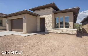 13334 W BAKER Drive, Peoria, AZ 85383
