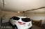 14661 W Fox Tail Drive, Surprise, AZ 85374