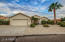 3139 N 148TH Avenue, Goodyear, AZ 85395