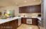 Kitchen 8222