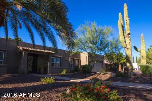 5624 E WALTANN Lane, Scottsdale, AZ 85254
