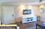 16657 E Gunsight Drive, 264, Fountain Hills, AZ 85268