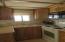 3710 S Goldfield Road, 322, Apache Junction, AZ 85119