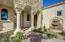 6342 N CATTLE TRACK Road, Scottsdale, AZ 85250