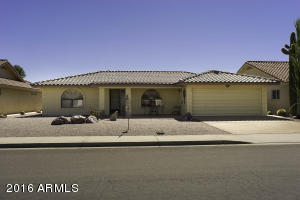 8005 E LAKEVIEW Avenue, Mesa, AZ 85209